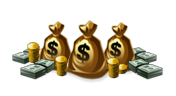 Daily Free Cash